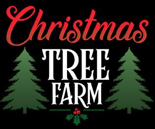 Yule Forest Yule Forest Christmas Tree Farm